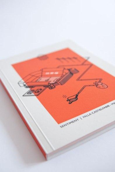 dissenycv.es-02-Llibret-Castielfabib-2015-Portada