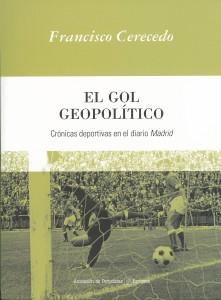 2007-el-gol-geopolitico-300