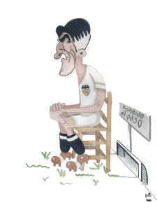 Caricatura-de-Rubio