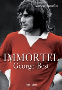 immortel-best-cover