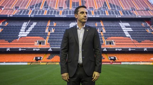 gary-neville-nuevo-entrenador-del-valencia-1449168799338