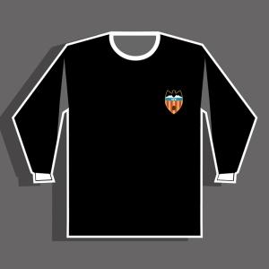 camiseta-negra-1922