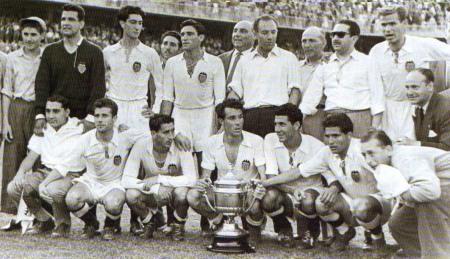 copa 1954