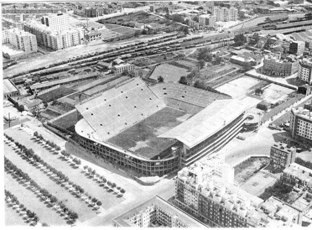 1972-mestalla-13