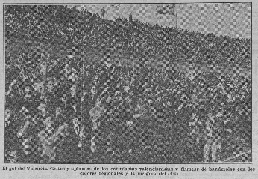 publicofinalcopa1934